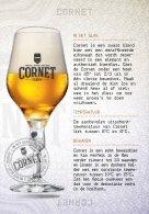 Paspoort Cornet NL - Page 3