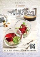 Paspoort Cornet NL - Page 6
