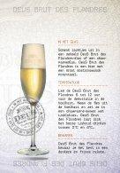 Paspoort Deus NL - Page 3