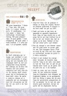 Paspoort Deus NL - Page 7