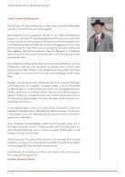 Vereinsnachrichten 2017 - Seite 2