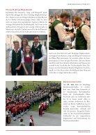Vereinsnachrichten 2017 - Seite 7