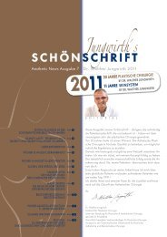 2011 - Plastische Chirurgie Dr. Walther Jungwirth