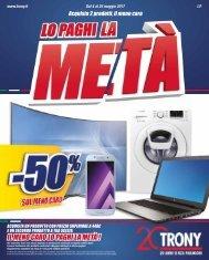 5a_Trony_Mag17_50% sul Secondo_pdf stampa