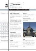 Venusblei – oberflächenveredeltes Walzblei - DDH - Seite 2