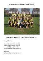 David Ferguson Cup - Page 3
