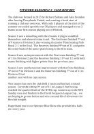 David Ferguson Cup - Page 4