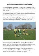David Ferguson Cup - Page 5