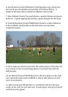 David Ferguson Cup - Page 6