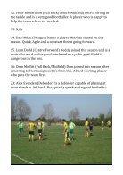 David Ferguson Cup - Page 7