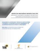 AF Portadas ENCUESTAS - Page 4