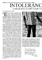 Revista Entrelinhas - Abril 2017 - Page 4