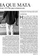 Revista Entrelinhas - Abril 2017 - Page 5