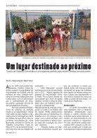 Revista Entrelinhas - Abril 2017 - Page 6