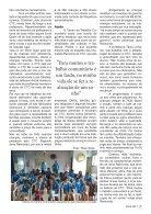 Revista Entrelinhas - Abril 2017 - Page 7