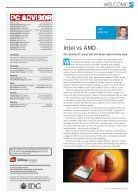PC_Advisor_Issue_264_July_2017 - Page 3