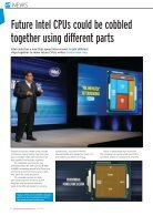 PC_Advisor_Issue_264_July_2017 - Page 6