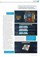 PC_Advisor_Issue_264_July_2017 - Page 7