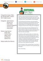 Boletim Interno JANFEVMAR - Page 2