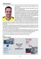 FKC Aktuell - 29. Spieltag - Saison 2016/2017 - Page 5