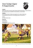 FKC Aktuell - 29. Spieltag - Saison 2016/2017 - Page 7