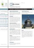 Venusblei – oberflächenveredeltes Walzblei - Röhr + Stolberg GmbH - Seite 2