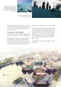 Future Cities: Shaping Europe from the bottom up - Page 5