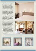 Fridas Resekatalog - Page 7