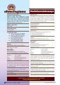 Mettavalokanaya Buddhist Magazine - October 15, 2016 - Page 2