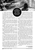 Mettavalokanaya Buddhist Magazine - October 15, 2016 - Page 6