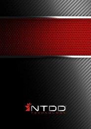 NTDD-CATALOGO-PRODUCTO