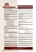Mettavalokanaya Buddhist Magazine - December 13 2016 - Page 2