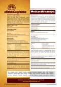 Mettavalokanaya Buddhist Magazine - January 25 2017 - Page 2