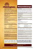 Mettavalokanaya Buddhist Magazine - May_10_2017 - Page 2