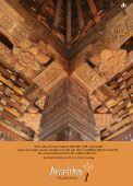 Mettavalokanaya Buddhist Magazine - May_10_2017 - Page 7