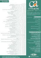 Revista CriticArtes 7 Ed - Page 2