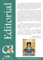 Revista CriticArtes 7 Ed - Page 4