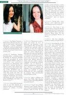Revista CriticArtes 7 Ed - Page 5
