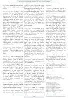 Revista CriticArtes 7 Ed - Page 6