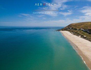 Aerotech UAV
