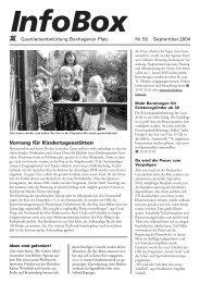 Vorrang für Kindertagesstätten - boxhagenerplatz.de: Home ...