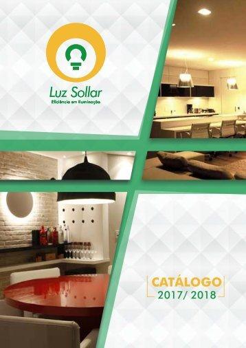 Cataloga Luz Sollar
