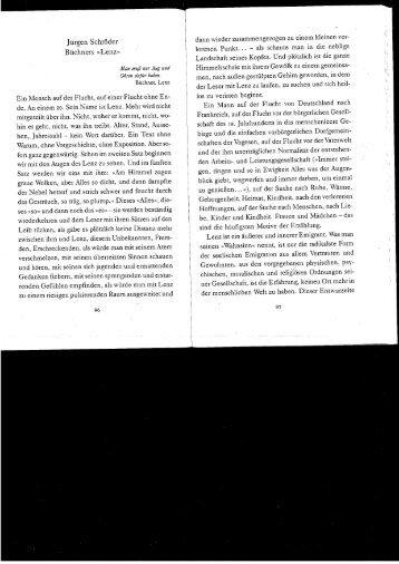 PDF 536kB - TOBIAS-lib