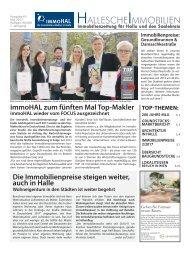 Hallesche-ImmobilienZeitung-Ausgabe-63-2017-05