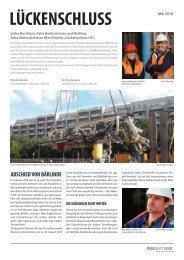PRG_U5_Newsletter_Mai16