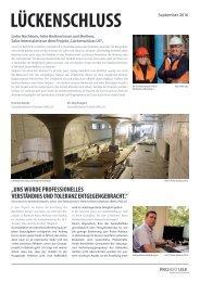 PRG_U5_Newsletter_September16