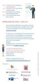 zf_einladung_onlineversand - Seite 4