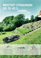 Husqvarna Automower Broschüre 2017 - Page 5