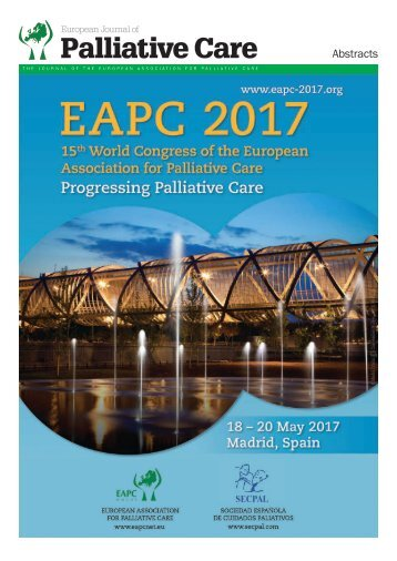 EJPC-Abstract-Book-2017