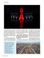 7Deniz Dergisi Eximbank haberi - Page 3